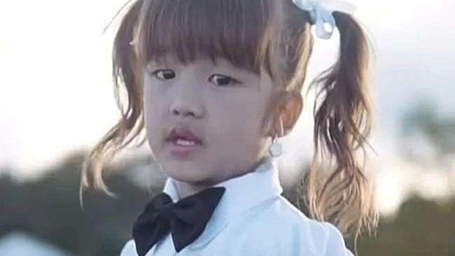 चार वर्षांच्या मुलीचा व्हि़डिओ प्रचंड व्हायरल : पंतप्रधानांनी केली कॉमेंट, म्हणाले...