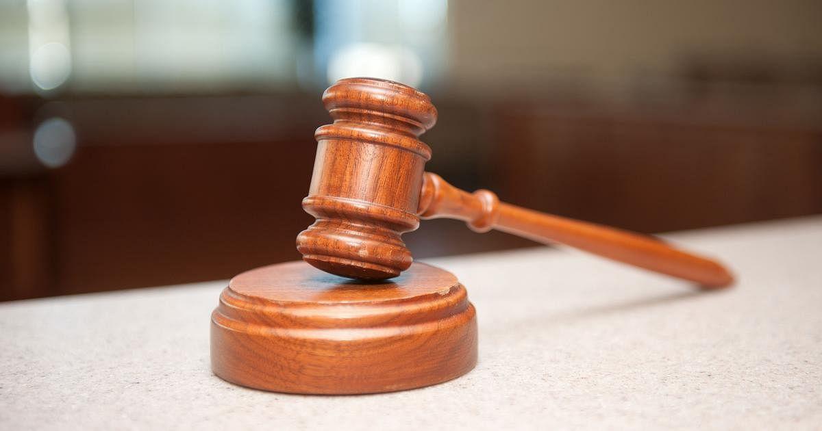 जिल्ह्यात 12 डिसेंबर रोजी राष्ट्रीय लोकअदालत