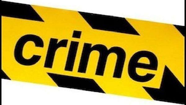 पतीने पत्नीचा खून करून मृतदेह विहिरीत फेकला