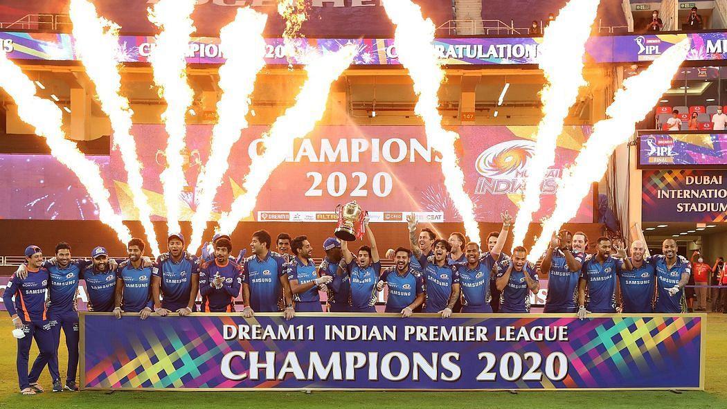 IPL 2020 Final विशेष पॉडकास्ट : मुंबई पाचव्यांदा विजेता