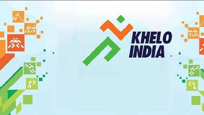 Rs 5.78 cr pocket allowance for 2,783 Khelo India athletes