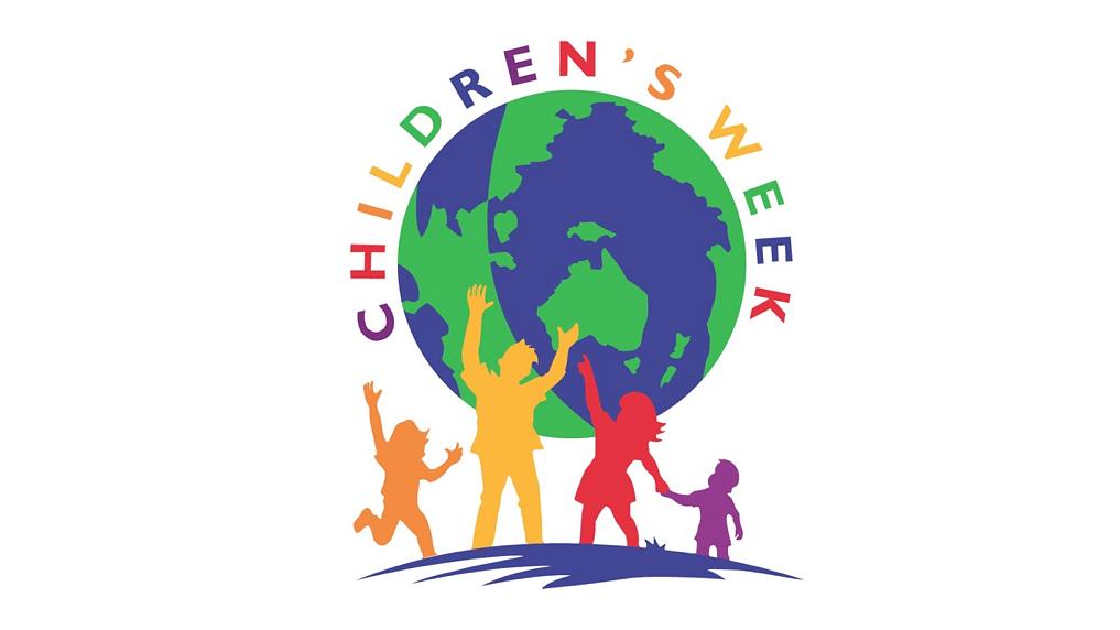 बालदिन यंदा 'बालदिवस सप्ताहा'ने हाेणार ऑनलाइन