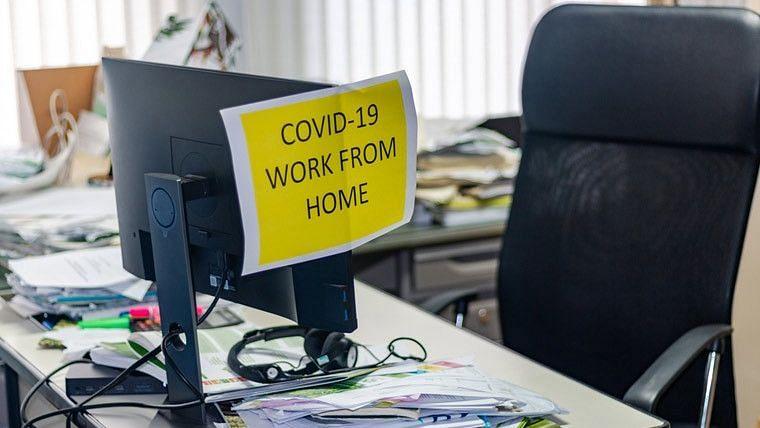 दिवाळी २०२० : कार्यशैली बदलण्याची वेळ