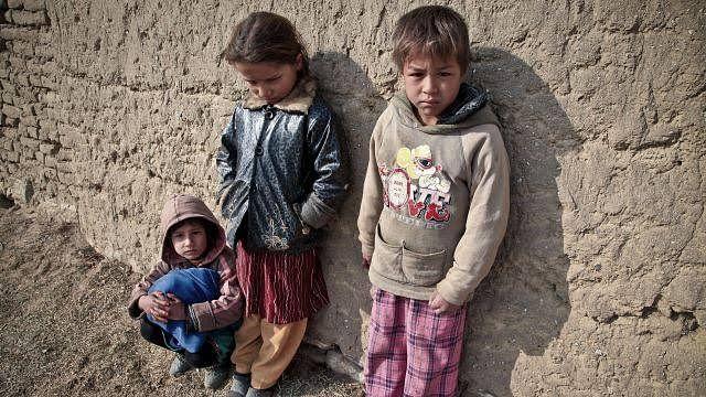 जिल्ह्यातील अनाथ मुलांना मिळणार ओळखपत्र