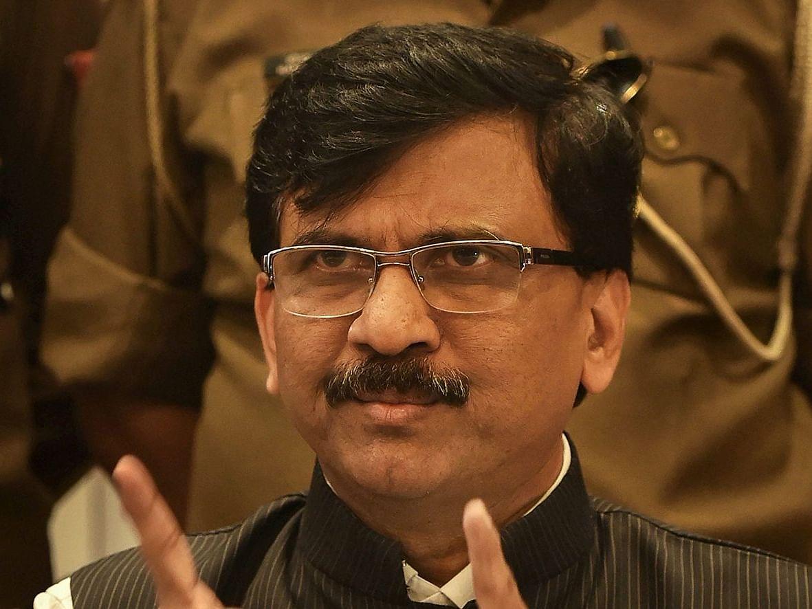बिहारमध्ये लव जिहादविरोधात कायदा झाल्यानंतर महाराष्ट्रात बनवू