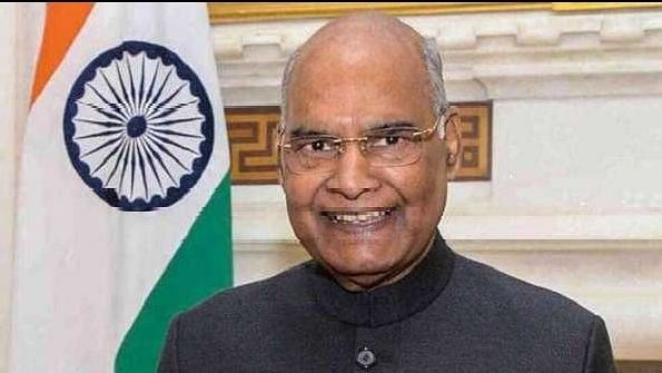 Prez, VP urge people to emulate Guru Nanak's teachings