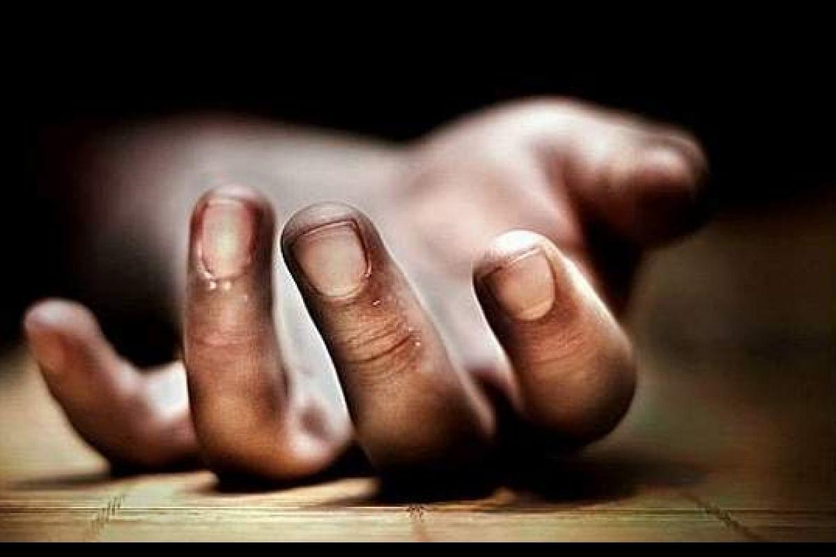 धक्कादायक : साखर कारखान्यात बाल कामगाराचा मशीनमध्ये अडकून मृत्यू