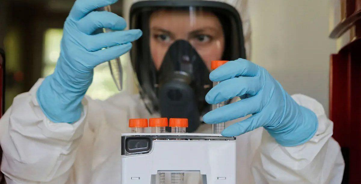 COVID Vaccines : Sputnik V लसीच्या १० कोटी डोसचे भारतात होणार उत्पादन