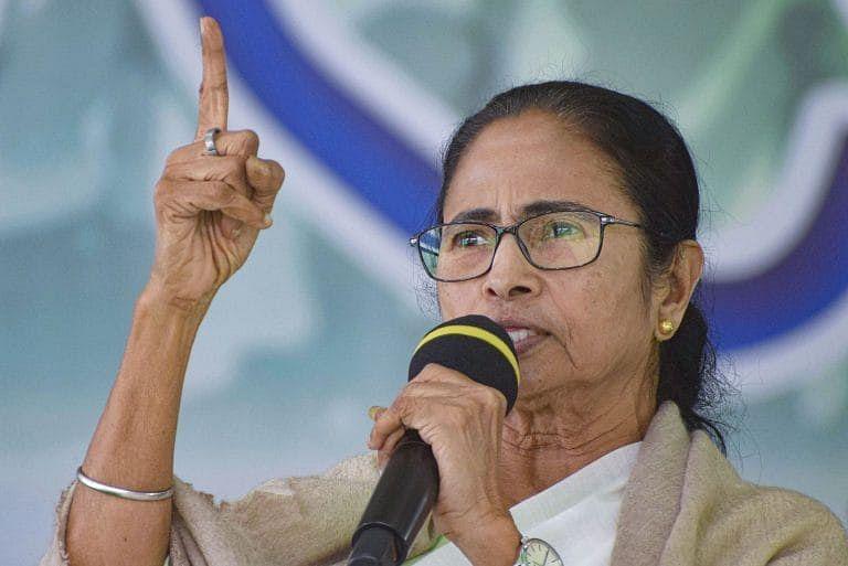पश्चिम बंगाल निवडणुकीचे हिरो प्रशांत किशोर सल्लागाराचे काम सोडणार