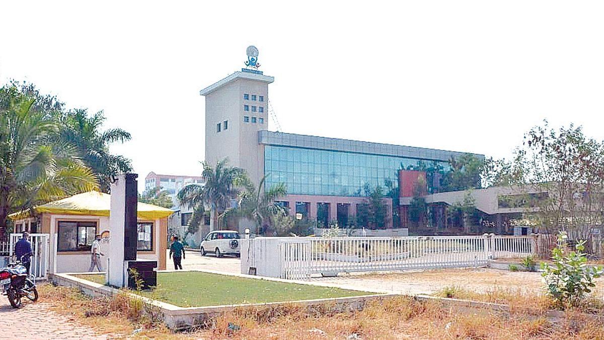 बीएचआर पतसंस्था घोटाळा : कोट्यवधींची मालमत्ता कवडीमोल भावात विक्री