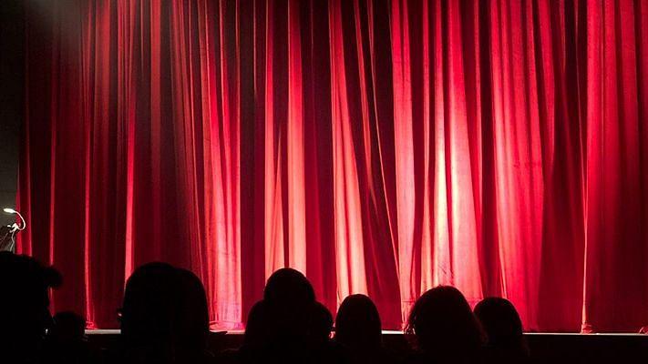 51 व्या आंतरराष्ट्रीय चित्रपट महोत्सवाकडून भारतीय पॅनोरमाची यादी जाहीर