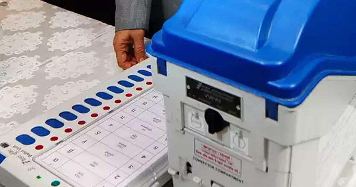 MLC Election 2020 : विधानपरिषदेच्या पदवीधर आणि शिक्षक मतदारसंघाची मतमोजणी सुरू