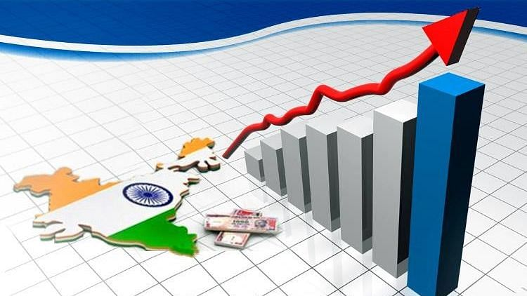 चीन भारताकडून आयात का वाढवतोय?