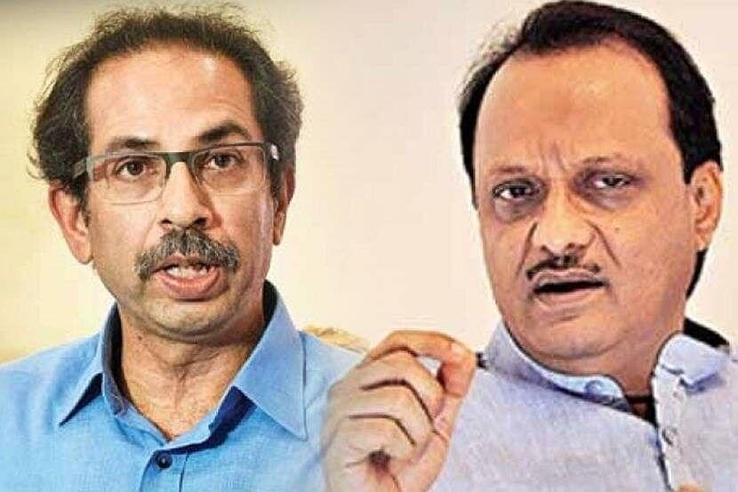 नवे कृषी कायदे  : महाराष्ट्र सरकार वेट अॅण्ड वॉच भूमिकेत