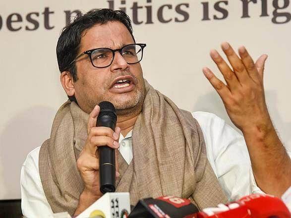 'पश्चिम बंगालमध्ये भाजपनं दुहेरी आकडा गाठल्यास ट्विटर सोडेन'