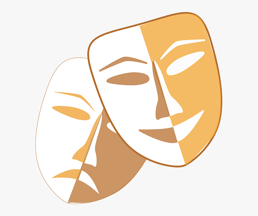 जिल्हास्तरीय युवा महोत्सव यंदा 'ऑनलाइन'