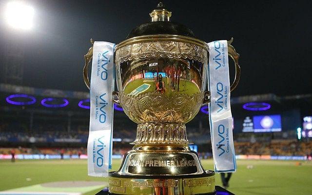 IPL 2021 चा उर्वरीत हंगाम यूएईत होणार!, BCCI ची घोषणा