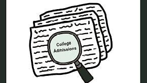 2nd year engineering admissions from Dec 11