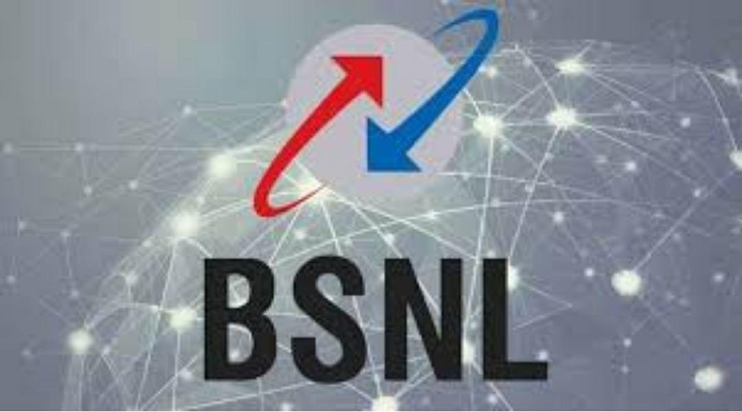 सॅटेलाईटवर आधारित बीएसएनएलची आयओटी डिव्हाईस सेवा लाँच