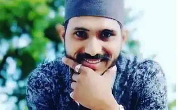 Youth dies of snake bite at Kolgaon Mal