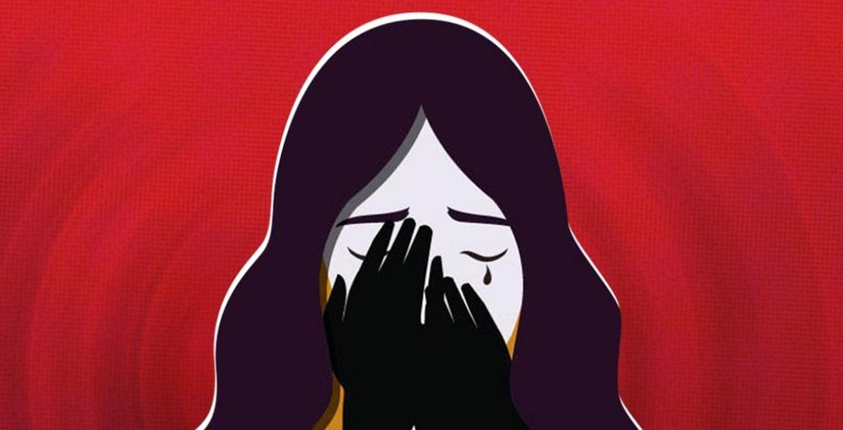 Video : महिलांना 'शक्ती' प्रदान करणारा कायदा