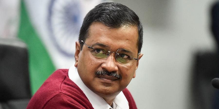 मंगळवारच्या भारत बंदला 'आप'चा पठिंबा