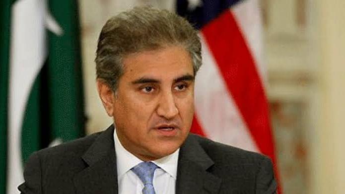 भारताकडून पाकिस्तानवर पुन्हा एकदा 'सर्जिकल स्ट्राइक'; पाक मंत्र्यांचा दावा