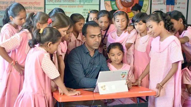 भारताला हजारो 'डिसलें'ची गरज!