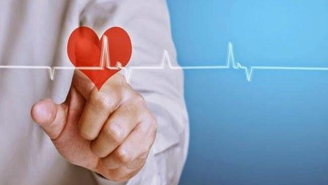 हृदयरोगाचा वाढता धोका