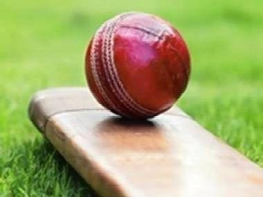 जिल्हा क्रिकेट संघ निवड 26 जानेवारीला
