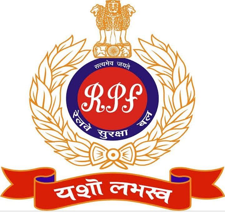 RPF campaign against touts
