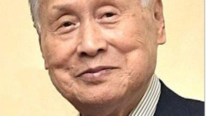 Tokyo 2020 organisers to extend sponsorship deals