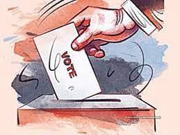 महिंद्र युनियन निवडणूक ८ जागांसाठी अर्ज दाखल; माघारीनंतर स्पष्ट होणार चित्र