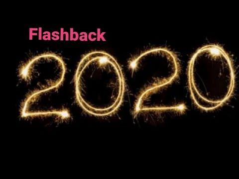श्रीरामपूरसाठी 2020 ठरले अविस्मरणीय  वर्ष