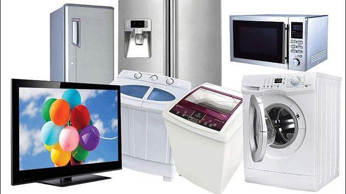 यामुळे महाग होणार टीव्ही, फ्रीज, एसी आणि वॉशिंग मशीन जाणून घ्या...