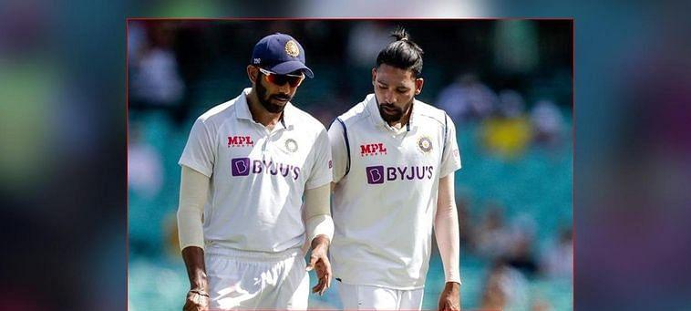 भारतीय खेळाडूंवर पुन्हा वर्णद्वेषी टिप्पणी