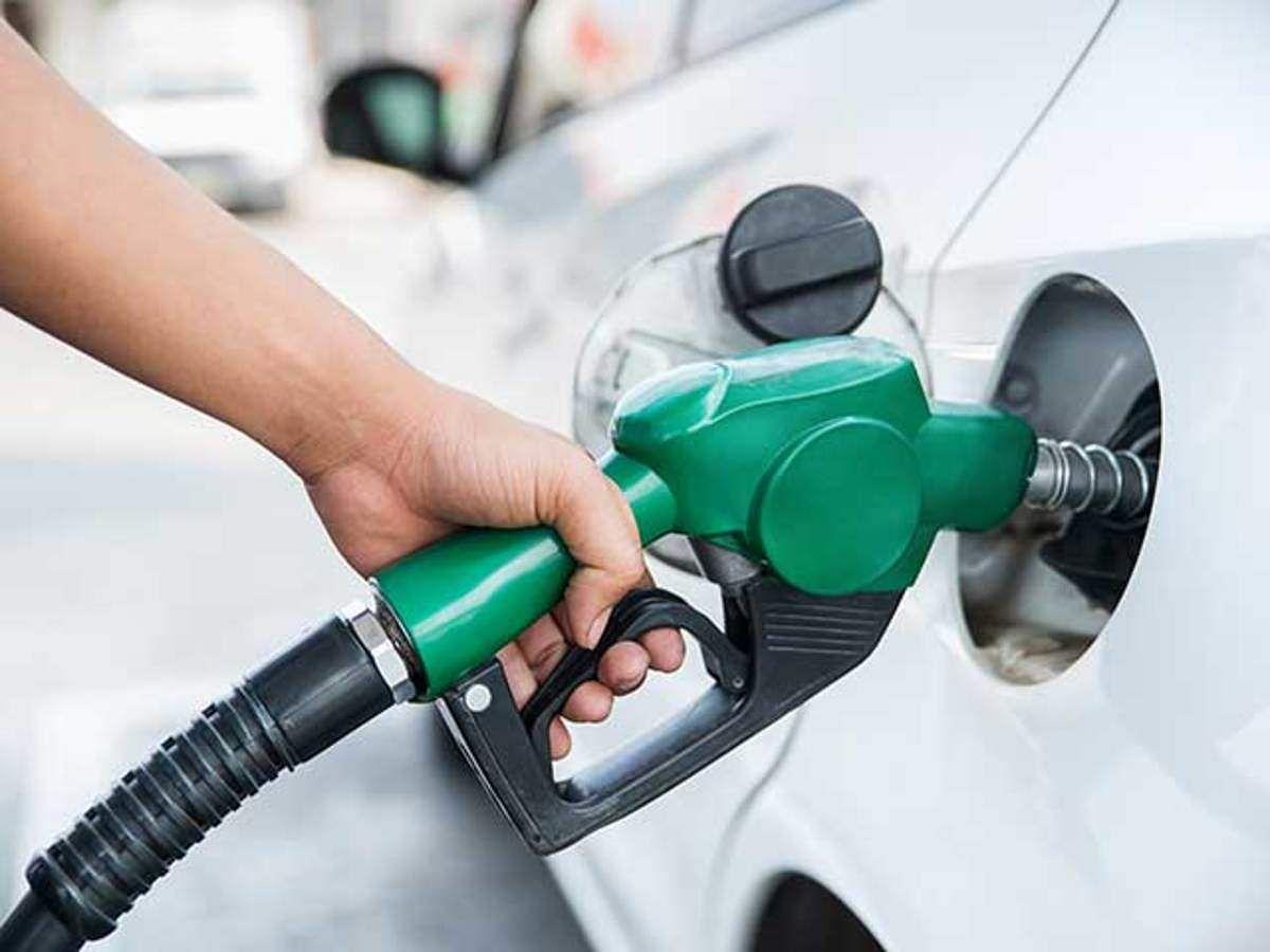 Video : पेट्रोल दरवाढीने नगरकर चिंतेत