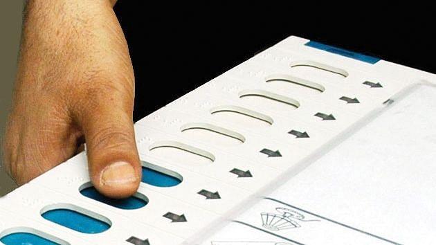 मतदानाची फेरमतमोजणी करा- शिरसोलीच्या उमेदवारांची जिल्हाधिकार्याकडे मागणी