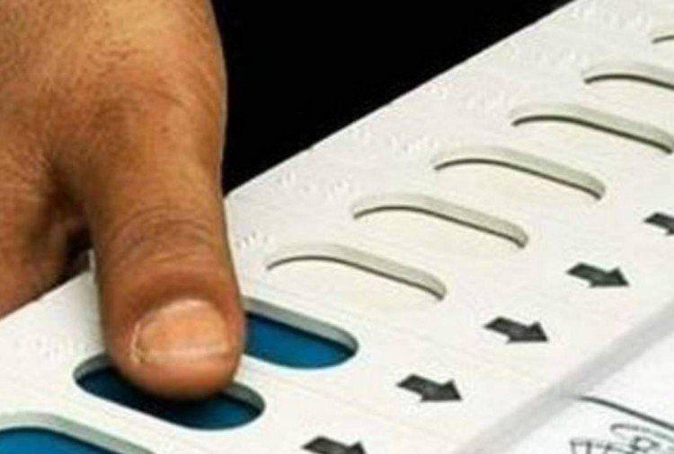 कोपरगाव : 29 ग्रामपंचायतींसाठी 82.18 टक्के मतदान