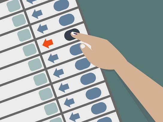 टाकळीभानमध्ये मतदानासाठी शासकीय यंत्रणा सज्ज