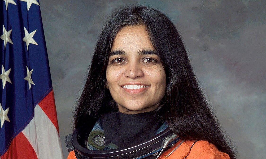 Kalpana Chawla Death Anniversary: हरिणायाची मुलगी ते नासाची अंतराळवीर