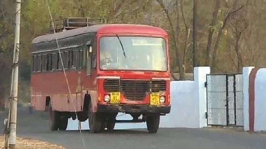 MSRTC increases its freight rates