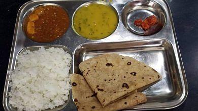 3 cr citizens taste Shiv Bhojan in a year: Bhujbal