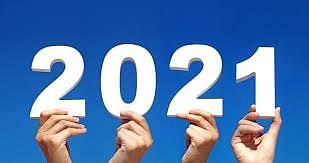 देवळालकरांसाठी सन 2021 वर्ष ठरणार निवडणुकीचे साल