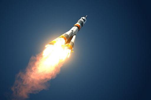 नासा करणार जगातल्या सर्वात शक्तिशाली रॉकेटची चाचणी