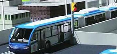 ..अशी असेल नाशिक 'नियो मेट्रो'; केंद्राचा हिरवा झेंडा; २०९२ कोटींची तरतूद