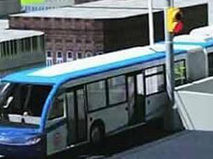 नाशिकच्या मेट्रोसेवेला पुन्हा थांबा; बससेवाही रखडली