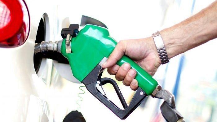 औरंगाबाद महानगरपालिका विकणार'पेट्रोल'!