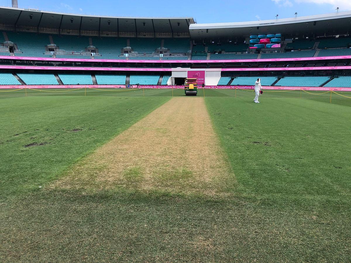 IND vs AUS 3rd Test: भारतीय संघाच्या अडचणीत वाढ,'हा' खेळाडू दुखापग्रस्त
