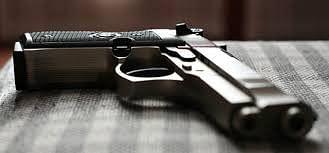बंदूक शस्र परवाना मागणी अर्जावर निर्णय देण्यासाठी लागले तब्बल 11 वर्षे